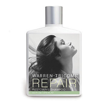 Warren-Tricomi Repair Restoring Shampoo