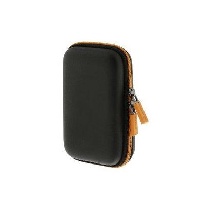 Moleskine Shell Extra Small Sleek Black Case