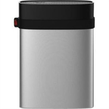 Silicon-power Computer & Communications Armor A85 1TB External Hard Drive