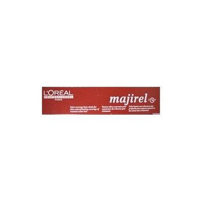 L'Oréal L'Oréal Majirel Hair Color Shade 4.0 (8Y303)