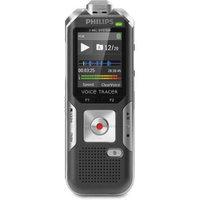 Philips DVT6000/00 Digital Voice Recorder
