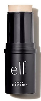 e.l.f. Prep & Glow Stick