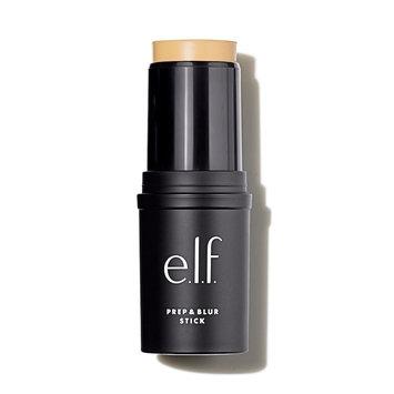 e.l.f. Cosmetics Prep & Blur Stick