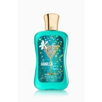 Bath Body Works Bath and Body Works Signature Collection Vanillatini Shower Gel 10 fl oz/295mL