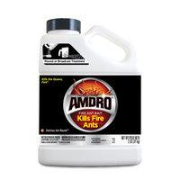 AMDRO 2 Lbs. Fire Ant Bait 3220000.0