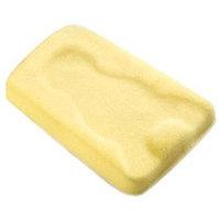 Summerinfant Summer Infant The Comfy Bath Sponge