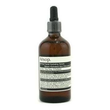 Oil Free Facial Hydrating Serum - Aesop - Night Care - 100ml/3.62oz