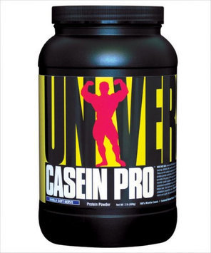 UNIVERSAL NUTRITION Casein Pro - Vanilla Soft Serve