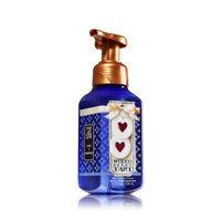 Bath & Body Works® MIXED BERRY TART Foaming Hand Soap