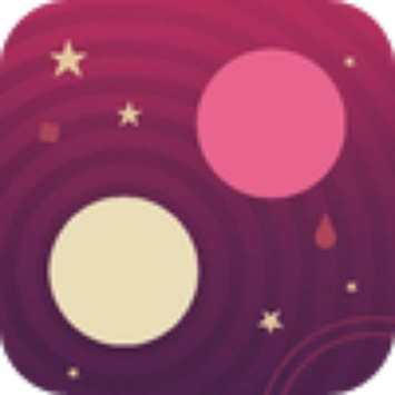 Betaworks One TwoDots