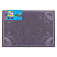 Royal Pet Fresh Kitty Decorative Litter Trap Mat