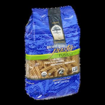 TruRoots Ancient Grain Pasta Gluten-Free Fusilli