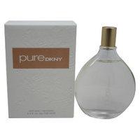DKNY pure 3.4 oz Scent Spray