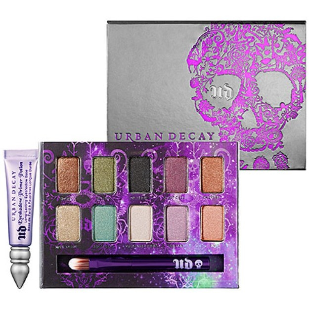 urban decay ammo palette reviews find the best eyeshadow