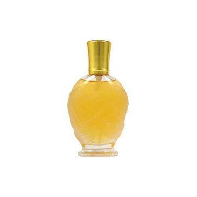 Maitre Parfumeur et Gantier Secrete Datura 3.3 oz EDT Spray