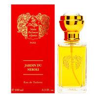Maitre Parfumeur et Gantier Jardin du Neroli