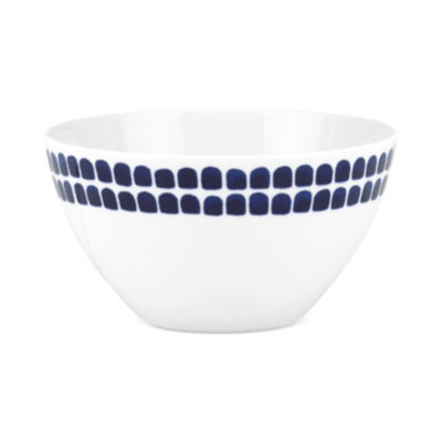 Kate Spade New York kate spade new york Charlotte Street North Soup/Cereal Bowl
