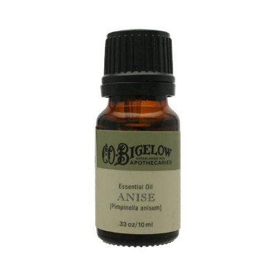 C.O. Bigelow Essential Oil - Anise 10ml/0.33oz