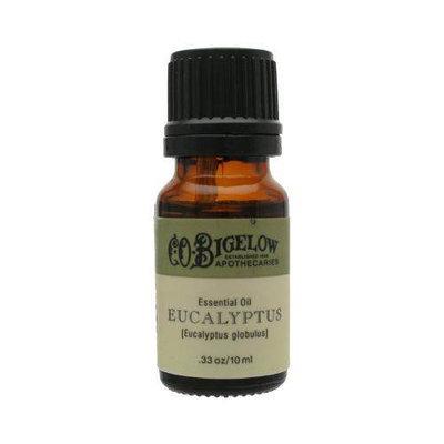 C.O. Bigelow Essential Oil - Eucalyptus 10ml/0.33oz