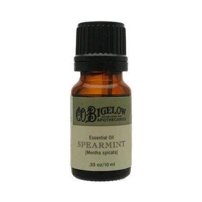 C.O. Bigelow Essential Oil - Spearmint 10ml/0.33oz
