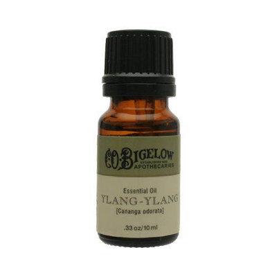 C.O. Bigelow Essential Oil - Ylang Ylang