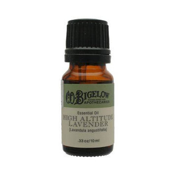C.O. Bigelow Essential Oil - High Altitude Lavender