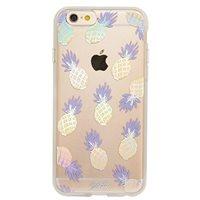 Sonix 'Pineapple' iPhone 6 & 6s Case - Purple