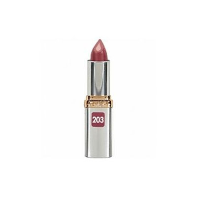 L'Oréal Colour Riche L'Oréal Colour Riche Anti-Aging Serum Lipstick, Berry Exciting 203