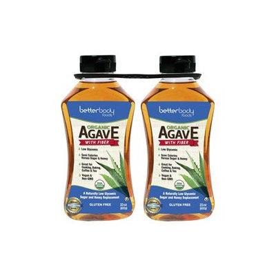 Lequip 822203 Xagave Sugar Substitute - Case of 6