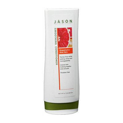 JASON Smoothing Conditioner