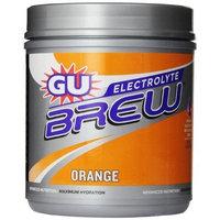 G.U. GU2O Sports Drink