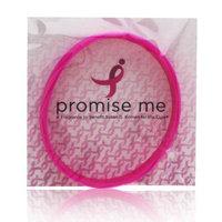 Promise Me by Susan G. Komen for Women EDP Spray