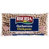 Iberia Chickpeas, 16 oz