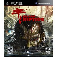DEAD ISLAND RIPTIDE SPECIAL EDITION [RP]