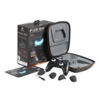 BD & A FUS1ON Tournament Controller for PS3