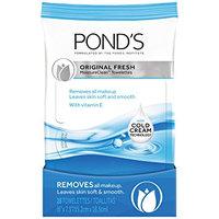 POND's Original Fresh MoistureClean™ Towelettes
