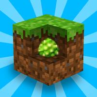 Innovative Devs Ultimate Seeds for Minecraft
