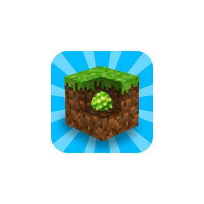 Innovative Devs Ultimate Seeds for Minecraft