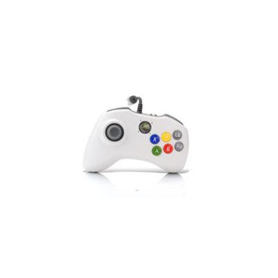 Xbox 360 Versus Controller (PDP)