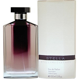 Stella McCartney Women's Eau de Parfum Spray