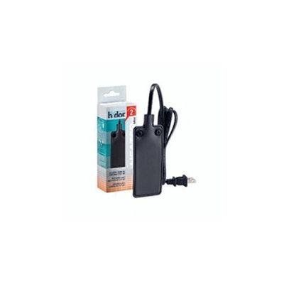 Hydor MINI HEATER Aquarium Heater 7.5 Watts for Tanks 2-5 gal