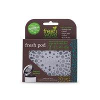 Fresh Wave® Fresh Pod