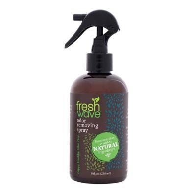 Fresh Wave Odor Removing Spray 8 oz