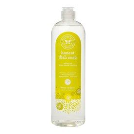 The Honest Company 26.5-oz Lemon Verbena Dish Soap THC:19494R