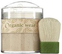 Physicians Formula Organic Wear® Loose Powder