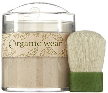 Physicians Formula Organic Wear® Loose Powder