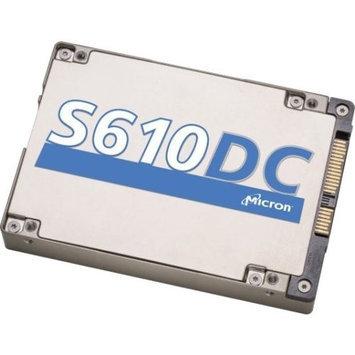 Crucial Micron S610DC 1920GB SAS FD