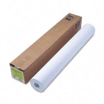 Hewlett Packard Bright White Inkjet Paper