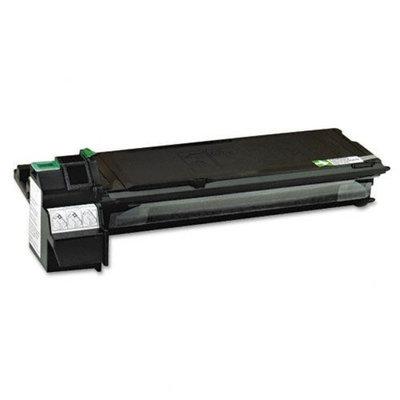 Innovera IVRAR152 Remanufactured Black Copier Toner Cartridge