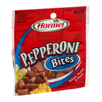 Hormel Pepperoni Bites